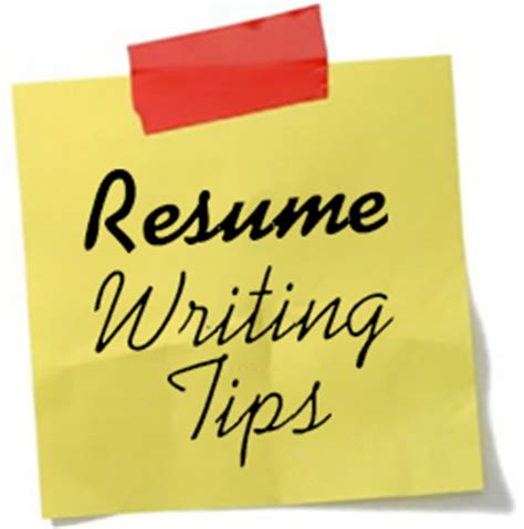 Professional Resume Writers TopResume - Getting a great